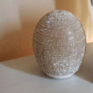 Working bling diffuser